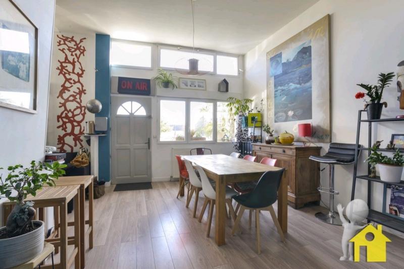 Vente appartement St leu d'esserent 168400€ - Photo 3