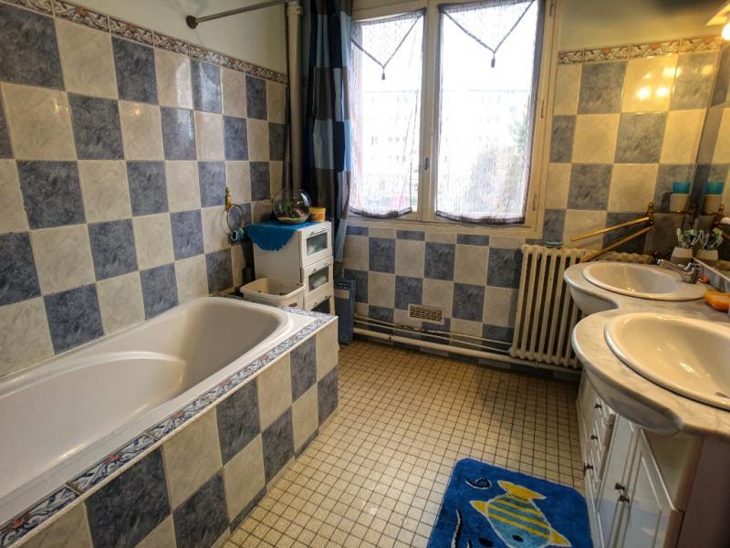 Sale apartment Viry chatillon 200000€ - Picture 4