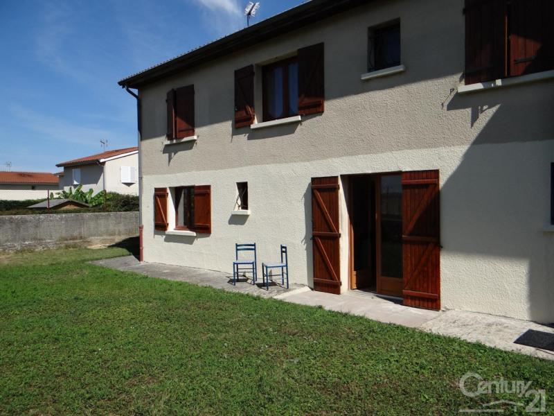 Sale house / villa Corbas 327000€ - Picture 2