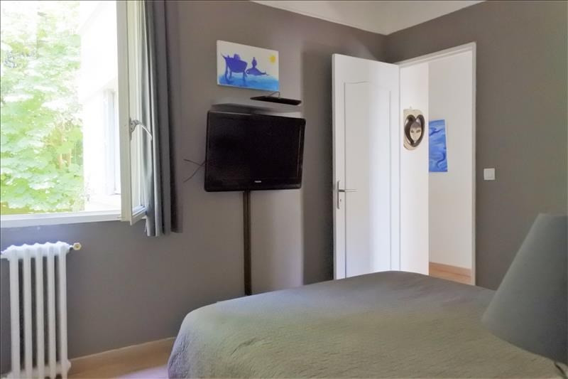 Vente appartement Garches 440 000€ - Photo 8