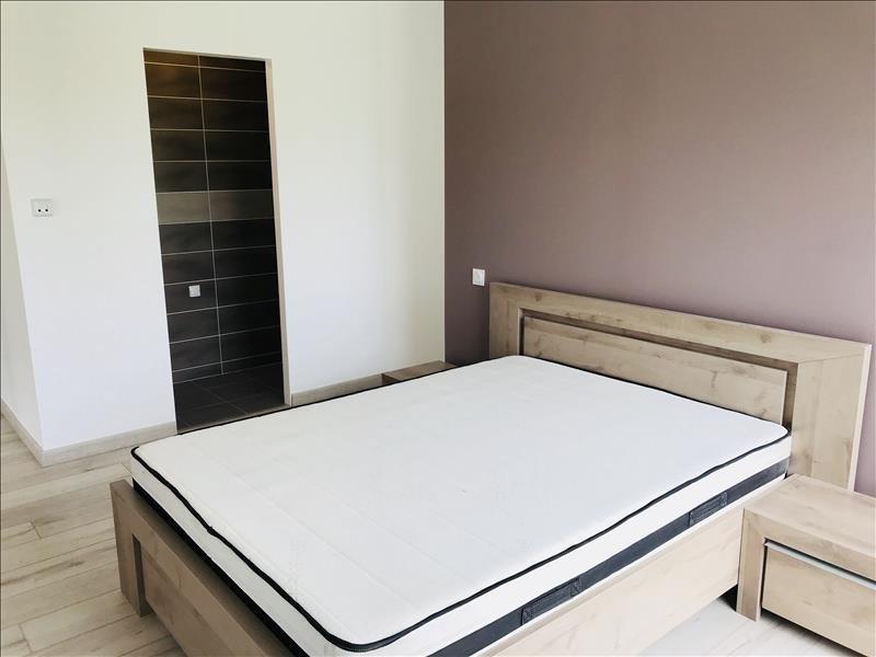 Sale house / villa Pontenx les forges 294000€ - Picture 4