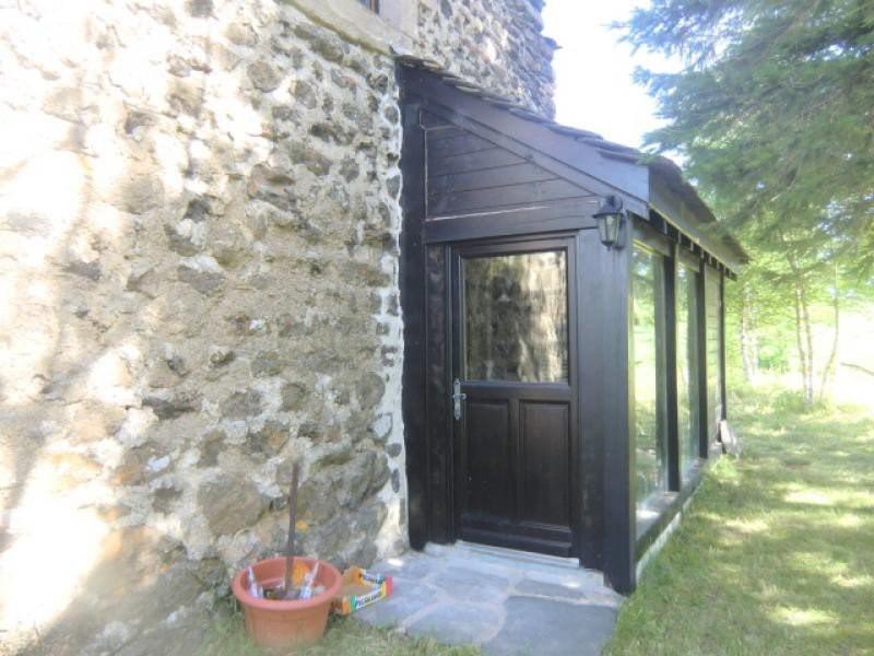 Verkoop  huis St front 189000€ - Foto 5
