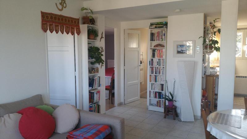 Rental apartment St thibault des vignes 790€ CC - Picture 1