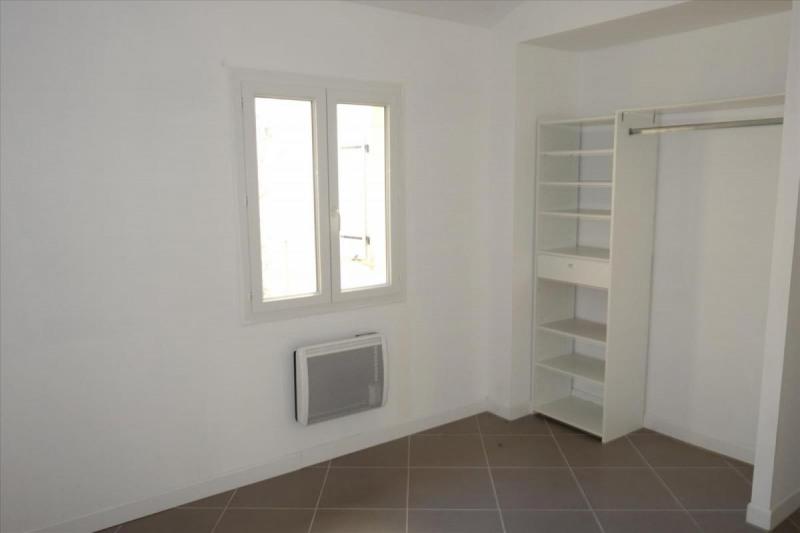 Verhuren  huis Lombers 595€ CC - Foto 8