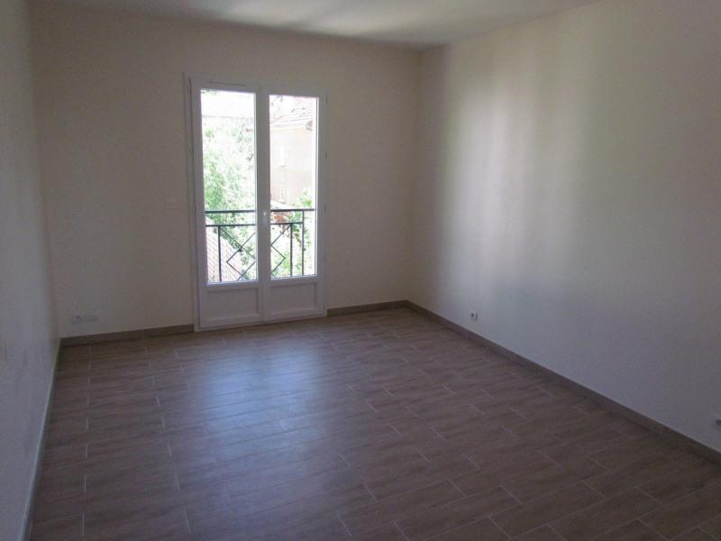 Rental house / villa Bry sur marne 2599€ CC - Picture 5