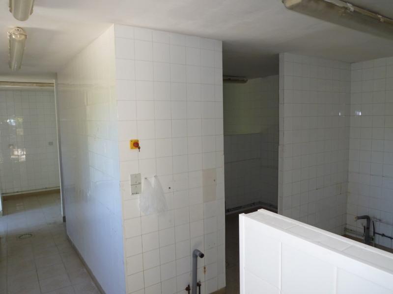 Venta  casa Gente 39000€ - Fotografía 3