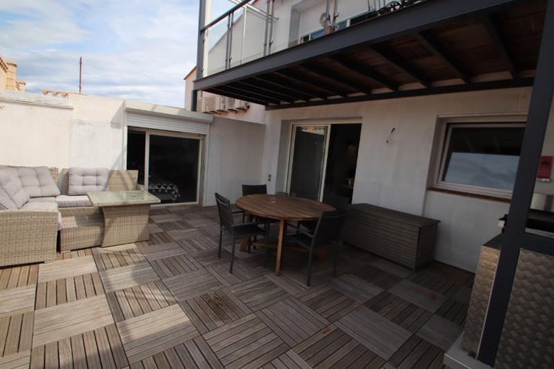 Produit d'investissement maison / villa Banyuls sur mer 318000€ - Photo 6