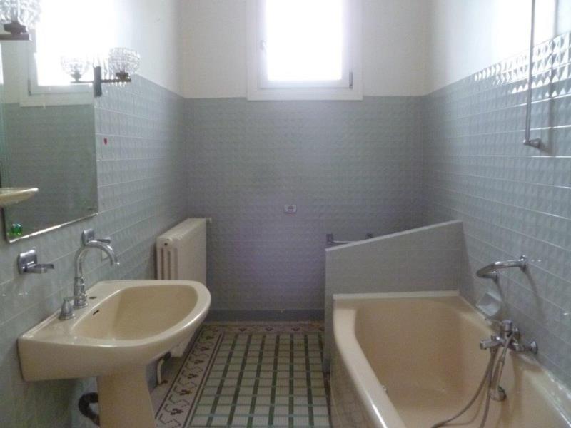 Vente maison / villa Le chateau d'oleron 299400€ - Photo 8