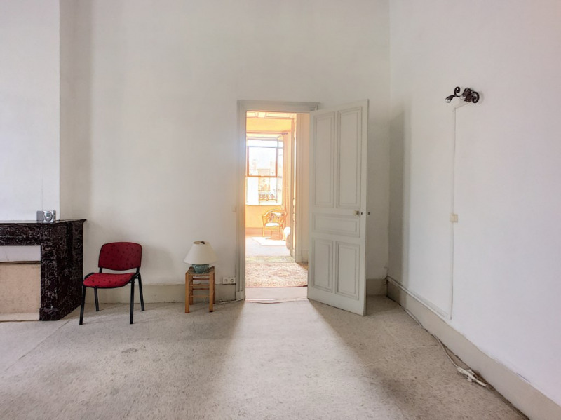 Sale apartment Avignon 349 000€ - Picture 6