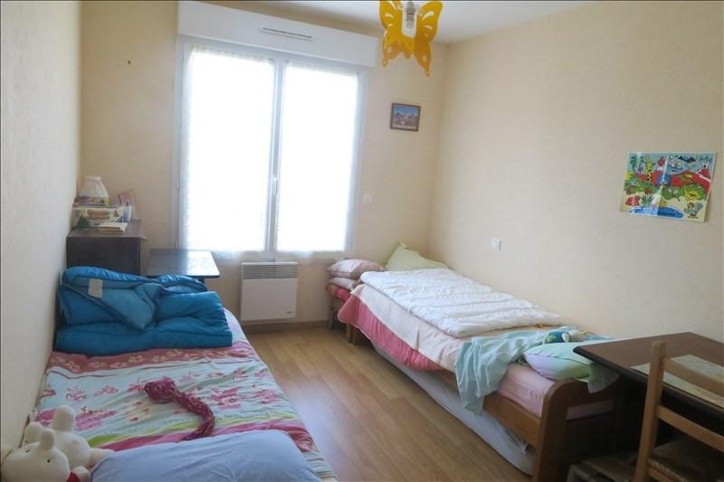 Sale apartment Royan 380000€ - Picture 8