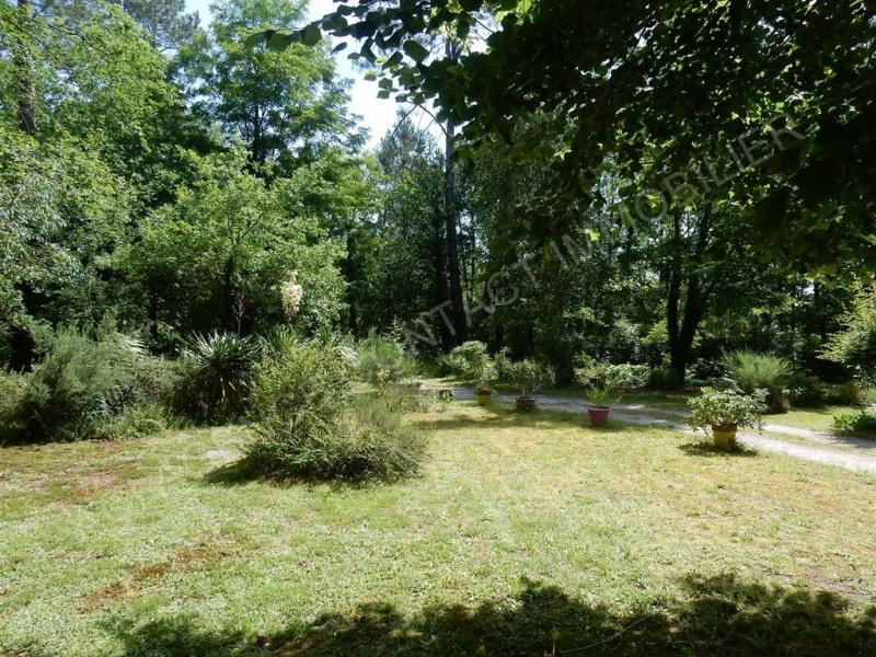 Sale house / villa Mont de marsan 275000€ - Picture 10