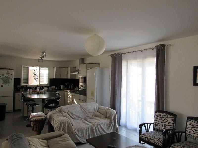 Vente maison / villa Ambres 198000€ - Photo 4