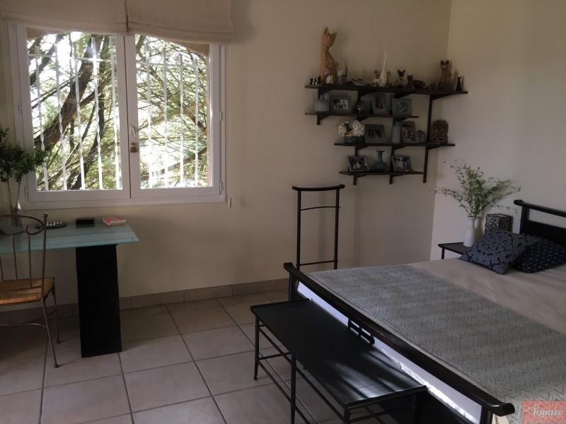 Vente de prestige maison / villa Mervilla 499000€ - Photo 10