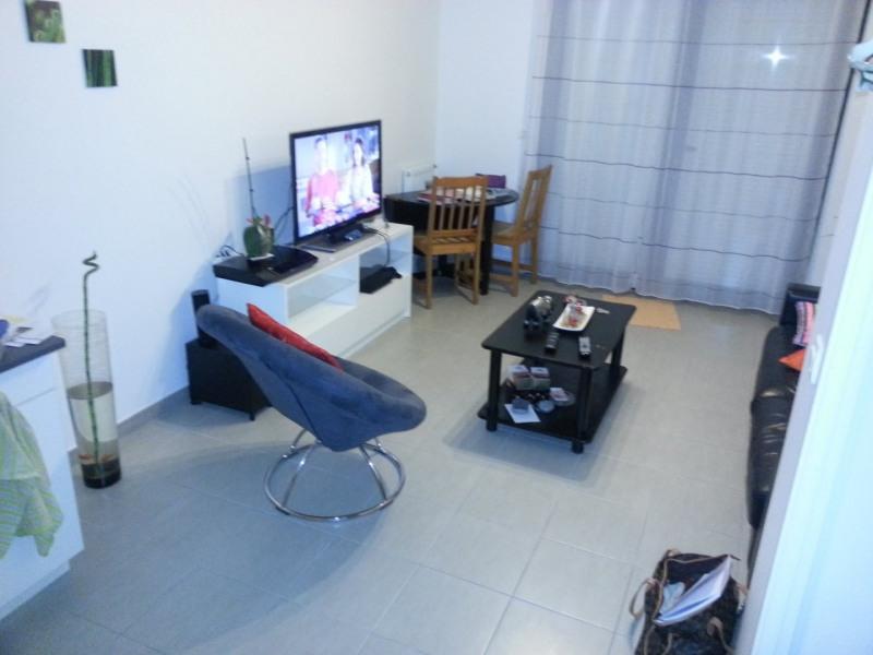 Rental apartment Bussy-saint-georges 781€ CC - Picture 5