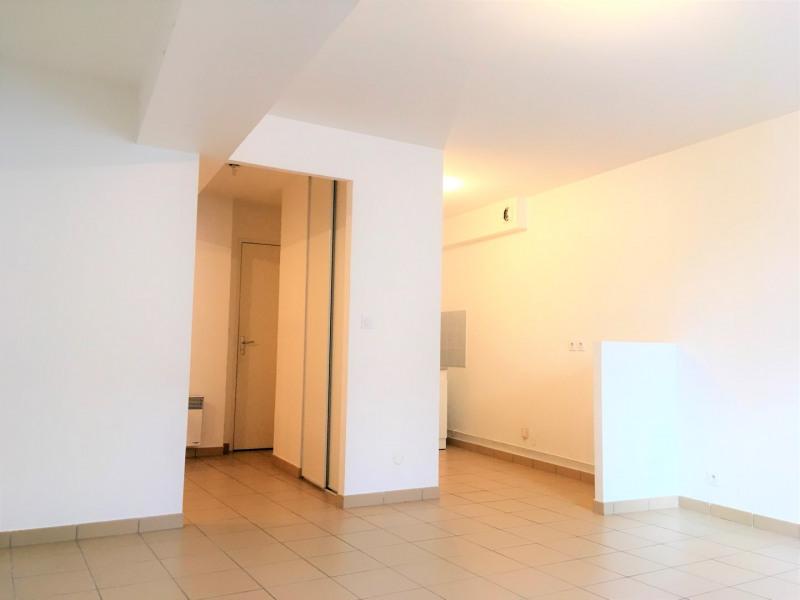 Location appartement Pierrelaye 850€ CC - Photo 1