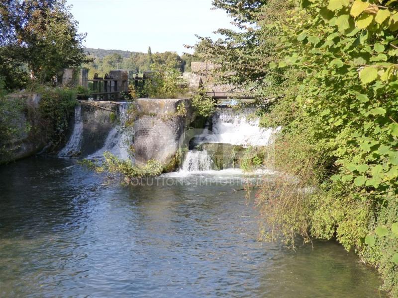 Deluxe sale chateau Saint-clair-sur-epte 1365000€ - Picture 4