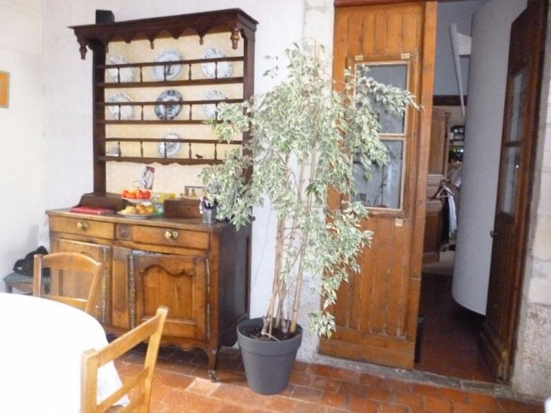 Vente de prestige maison / villa Nantes 631300€ - Photo 7