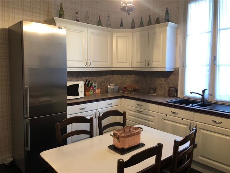 Verkoop  appartement Orleans 445000€ - Foto 4