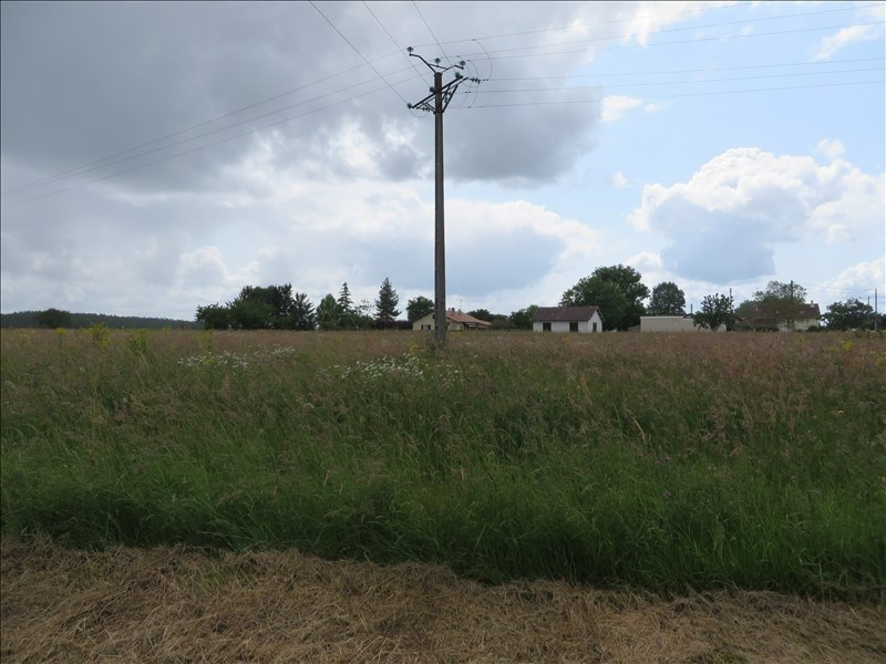 Vente terrain St martial d'artenset 23 000€ - Photo 2