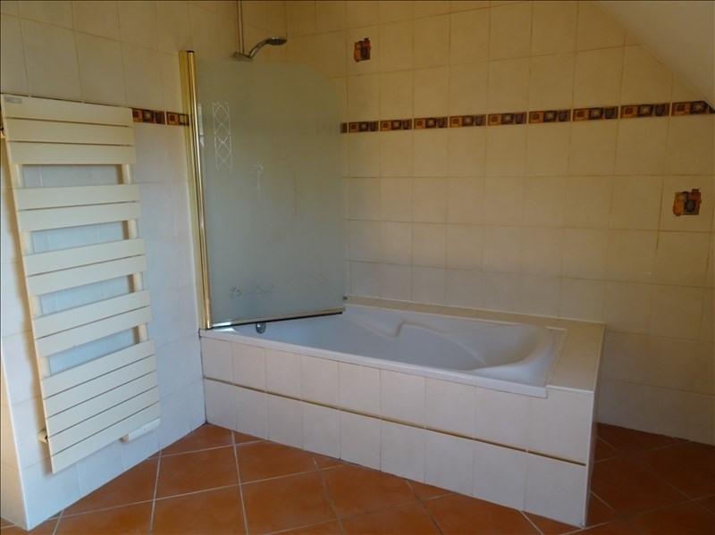 Sale house / villa Quimper 299000€ - Picture 9