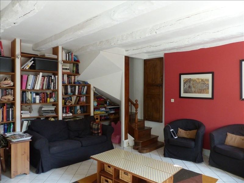 Sale house / villa Pleurtuit 384800€ - Picture 4