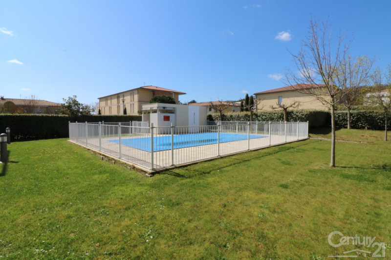 Sale apartment Tournefeuille 143 000€ - Picture 3