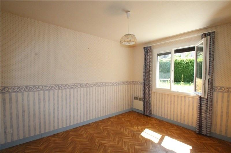 Sale house / villa Mareuil sur ourcq 204000€ - Picture 5