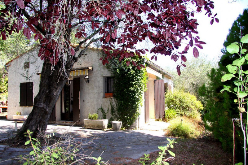 Vente maison / villa Bendejun 385000€ - Photo 6