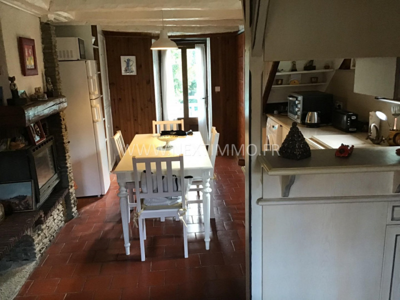 Vente appartement Saint-martin-vésubie 117 000€ - Photo 10