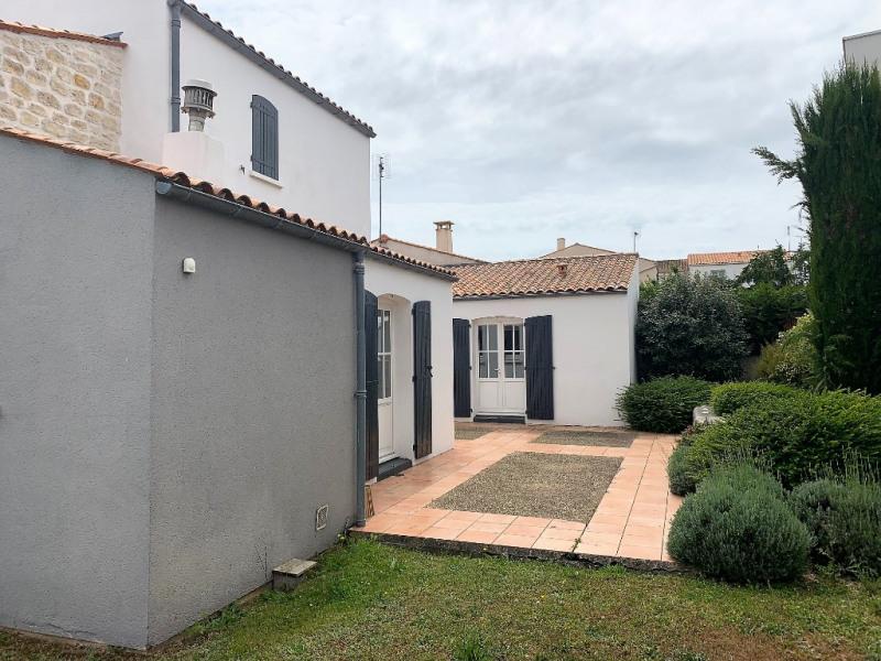 Maison Lagord 4 pièce (s) 130 m²