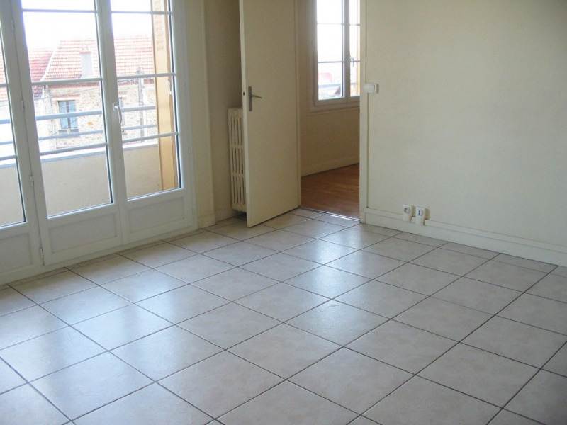 Vente appartement Montlhéry 138 500€ - Photo 2