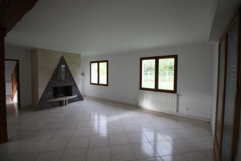 Sale house / villa Allery 269 500€ - Picture 3
