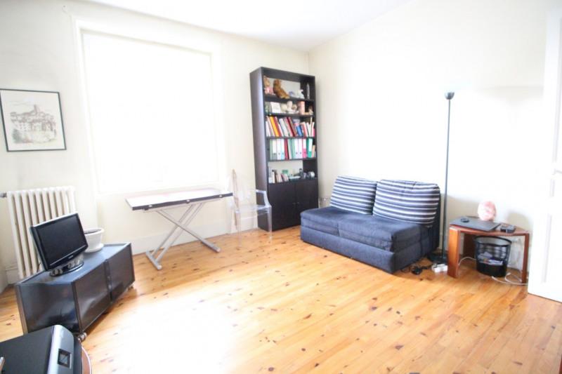 Sale apartment Grenoble 177000€ - Picture 3