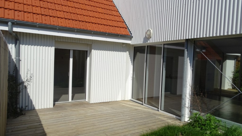 Maison Fouras 4 pièce (s) 72 m²