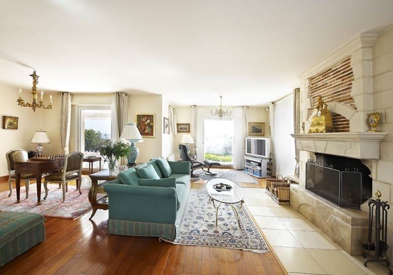 Vente de prestige maison / villa Batz sur mer 1924000€ - Photo 3