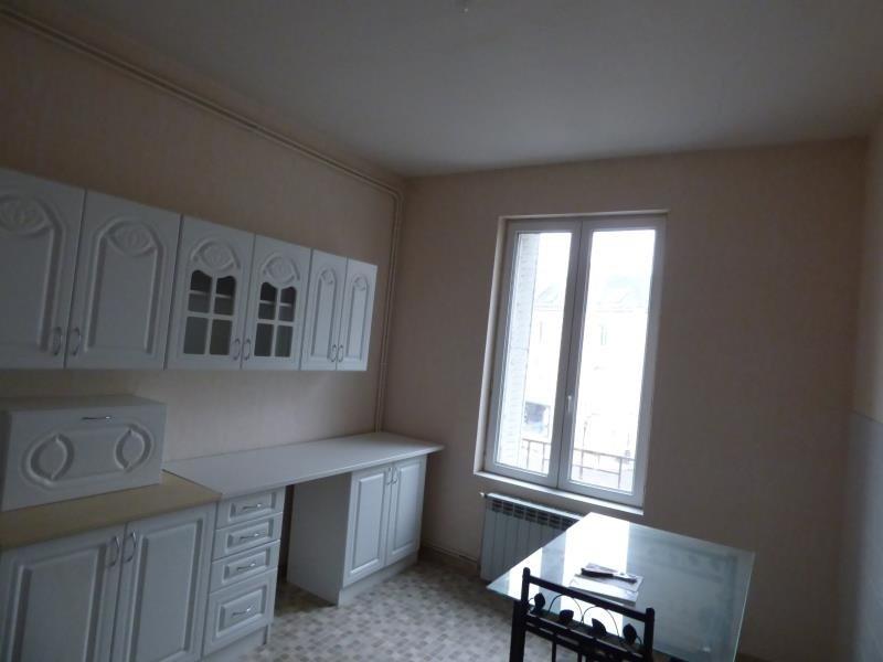 Venta  edificio Moulins 220500€ - Fotografía 7