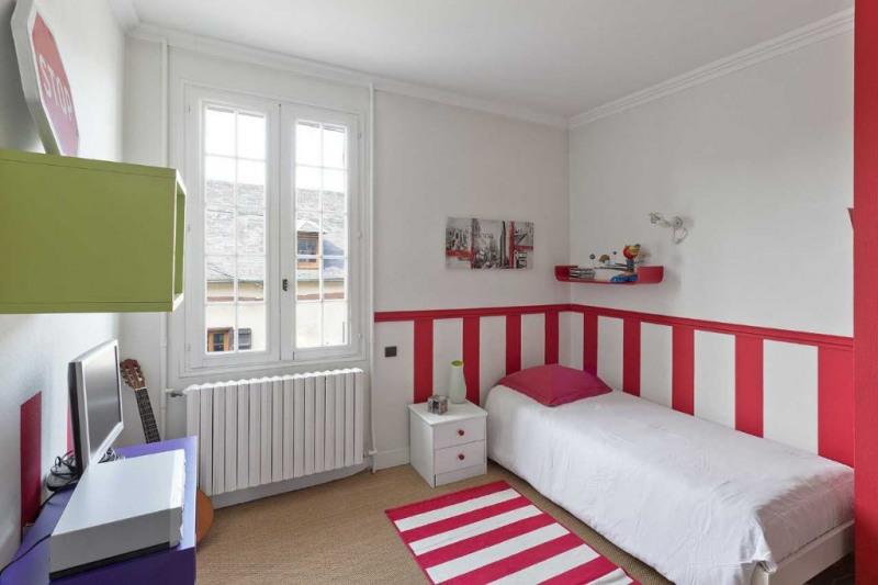 Sale house / villa Grandvilliers 468000€ - Picture 8