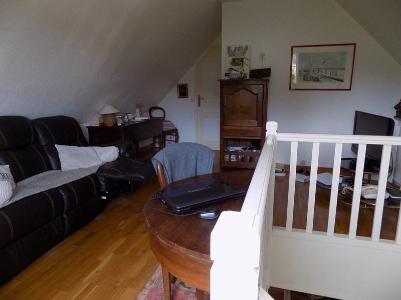 Vente maison / villa Touques 420000€ - Photo 9
