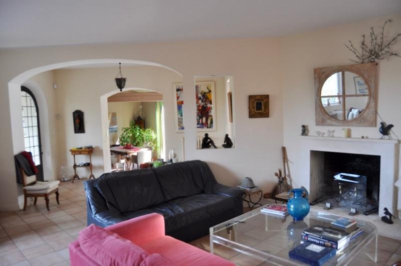Deluxe sale house / villa Aix en provence 970000€ - Picture 6