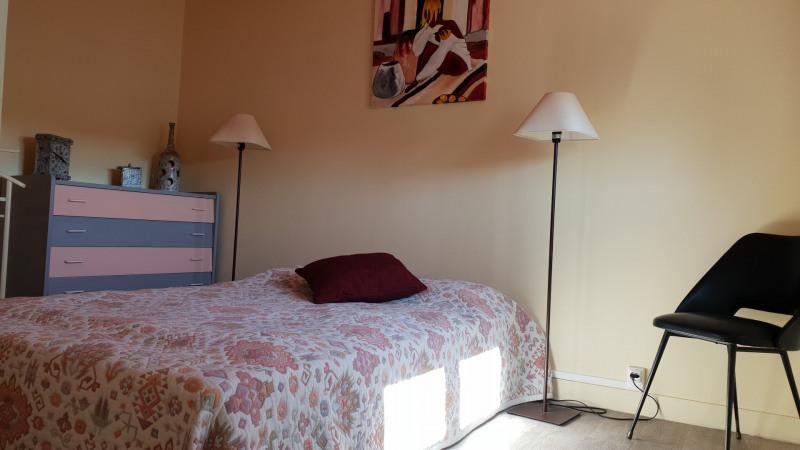 Sale apartment Quimper 69500€ - Picture 3