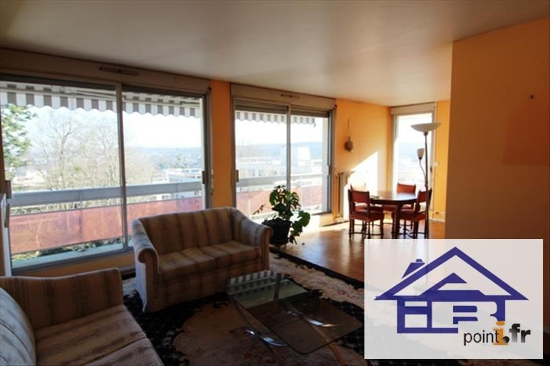 Sale apartment Mareil marly 330000€ - Picture 3