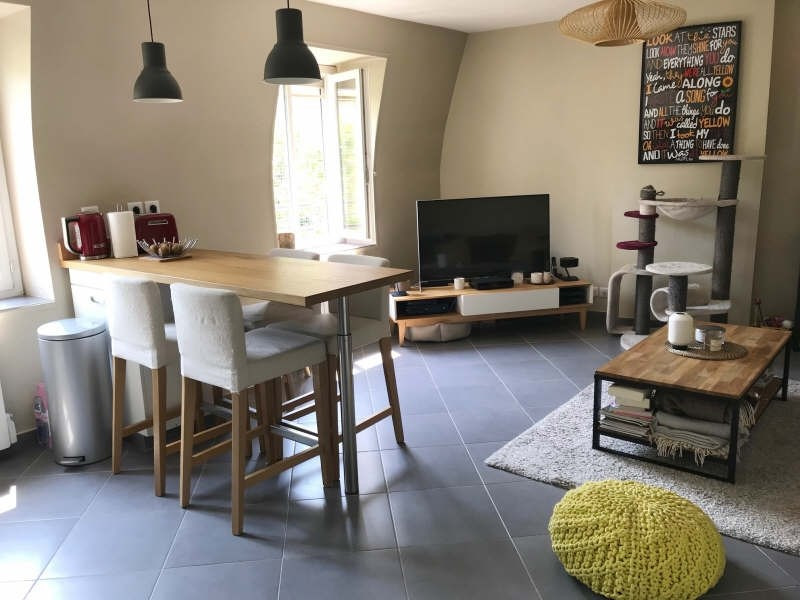 Vente appartement Le perreux sur marne 219 900€ - Photo 4