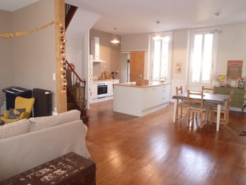 Vente maison / villa Cognac 297000€ - Photo 2