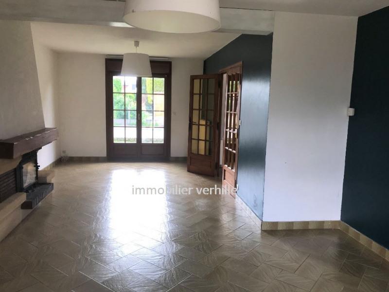 Sale house / villa Sailly sur la lys 238000€ - Picture 3