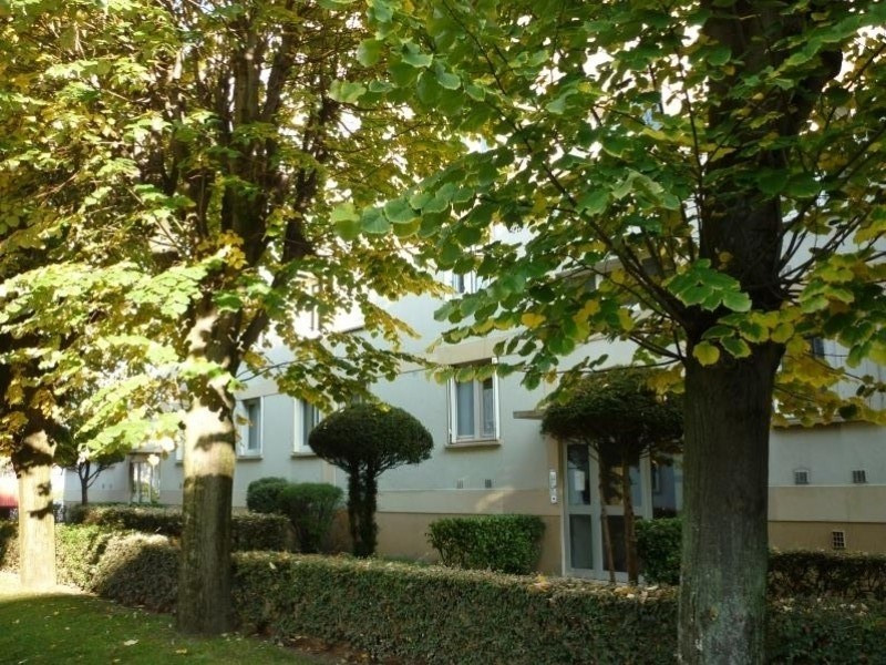 Vente appartement Eaubonne 159 000€ - Photo 1