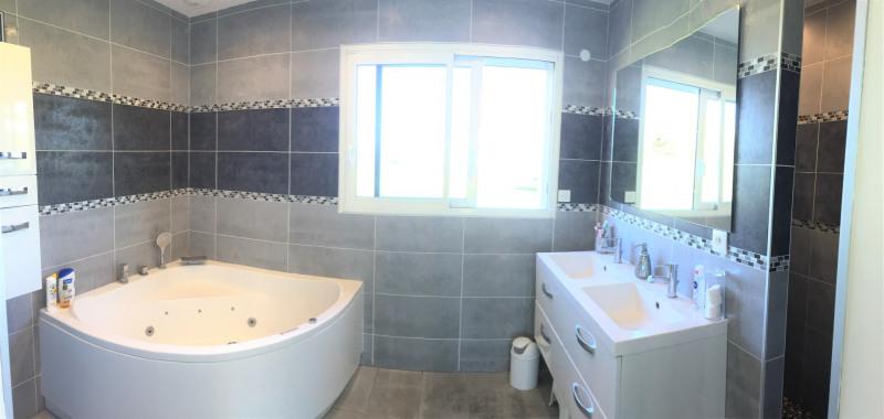 Vente maison / villa Bu 320000€ - Photo 7