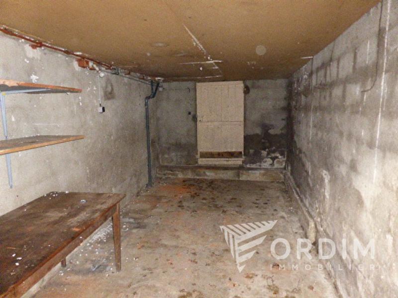 Sale house / villa Cosne cours sur loire 48000€ - Picture 12
