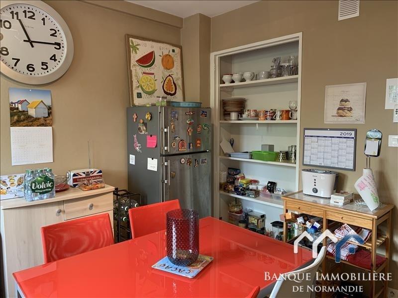 Sale apartment Caen 205000€ - Picture 3