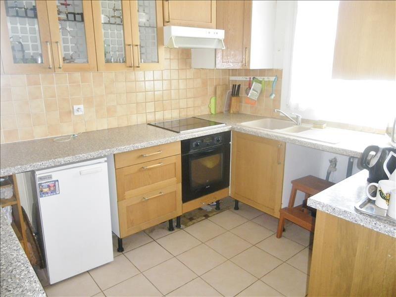 Vente maison / villa Sannois 337000€ - Photo 3