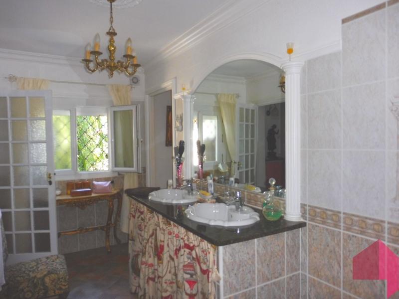 Venta  casa Labastide beauvoir 449000€ - Fotografía 6